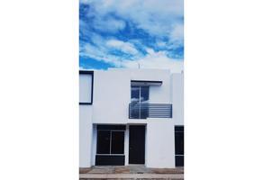 Foto de casa en renta en  , valle de león, león, guanajuato, 0 No. 01