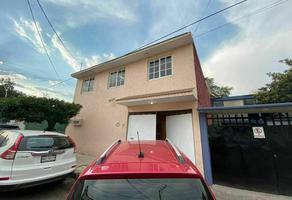 Foto de casa en renta en valle de lerma , el mirador, naucalpan de juárez, méxico, 0 No. 01