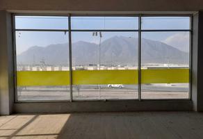 Foto de local en renta en  , valle de lincoln 4 etapa, garcía, nuevo león, 0 No. 01