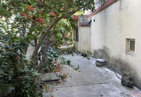 Foto de casa en venta en valle de linda vista 1, valle de lindavista, guadalupe, nuevo león, 0 No. 01