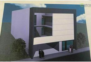 Foto de edificio en venta en valle de lindavista , valle de lindavista, guadalupe, nuevo león, 0 No. 01