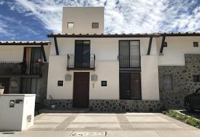 Foto de casa en venta en valle de locumba 1, desarrollo habitacional zibata, el marqués, querétaro, 0 No. 01
