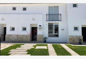 Foto de casa en venta en valle de los almendros 1, las etnias, torreón, coahuila de zaragoza, 15086122 No. 01