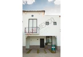Foto de casa en venta en valle de los almendros 2, los portones, torreón, coahuila de zaragoza, 9035005 No. 01