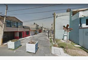 Foto de casa en venta en valle de los aztecas 00, valle de anáhuac sección a, ecatepec de morelos, méxico, 0 No. 01