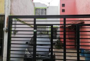 Foto de casa en venta en valle de los claveles 186, mirador del sol, tonalá, jalisco, 0 No. 01