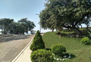 Foto de terreno habitacional en venta en valle de los enamorados , valle sol, tulancingo de bravo, hidalgo, 21238277 No. 01