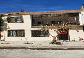 Foto de casa en venta en  , valle de los encinos, guadalupe, nuevo león, 0 No. 01