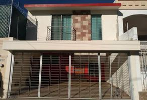 Foto de casa en venta en valle de los girasoles 2481, jardines del valle, zapopan, jalisco, 0 No. 01