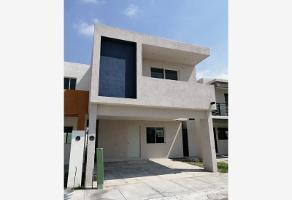 Foto de casa en renta en valle de los girasoles 410, residencial valle azul, apodaca, nuevo león, 0 No. 01