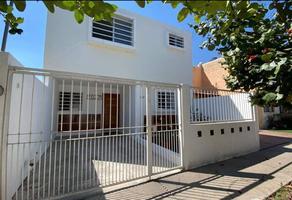 Foto de casa en venta en valle de los girasoles , jardines del valle, zapopan, jalisco, 0 No. 01