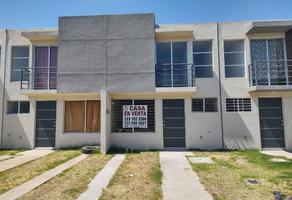 Foto de casa en venta en valle de los jacintos 228, las víboras (fraccionamiento valle de las flores), tlajomulco de zúñiga, jalisco, 0 No. 01