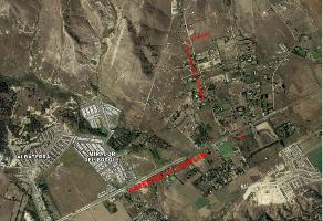 Foto de rancho en venta en  , valle de los molinos, zapopan, jalisco, 4598558 No. 02