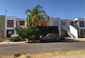 Foto de casa en venta en  , valle de los molinos, zapopan, jalisco, 6940006 No. 01