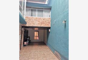 Foto de casa en venta en valle de los naranjos 10000, don gu, celaya, guanajuato, 0 No. 01