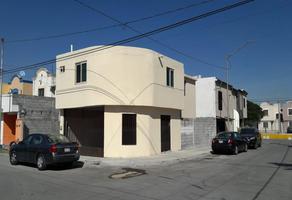 Foto de casa en venta en  , valle de los nogales 1e, apodaca, nuevo león, 0 No. 01