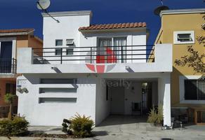 Foto de casa en renta en  , valle de los nogales 2e, apodaca, nuevo león, 0 No. 01