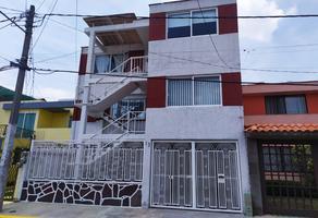 Foto de casa en renta en valle de los olivos 13 , valle del paraíso, tlalnepantla de baz, méxico, 0 No. 01