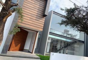 Foto de casa en venta en valle de los olivos 3, lomas de valle escondido, atizapán de zaragoza, méxico, 0 No. 01