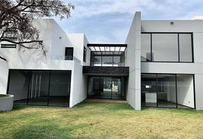 Foto de casa en venta en valle de los olivos 5, lomas de valle escondido, atizapán de zaragoza, méxico, 0 No. 01
