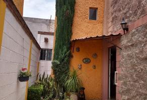 Foto de casa en venta en  , valle de los olivos, corregidora, querétaro, 9362244 No. 01