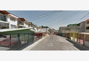 Foto de departamento en venta en valle de los olmecas numero 23 manzana 33, seccion b, valle de anáhuac sección a, ecatepec de morelos, méxico, 0 No. 01