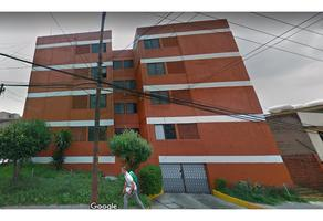 Foto de casa en condominio en venta en  , valle verde, tlalnepantla de baz, méxico, 16292298 No. 01