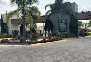 Foto de casa en renta en valle de los plumbagos 111, las flores, tlajomulco de zúñiga, jalisco, 5786065 No. 01
