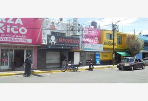 Foto de edificio en venta en  , valle de los reyes 1a sección, la paz, méxico, 0 No. 01