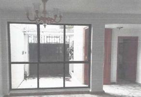 Foto de casa en venta en valle de los reyes , valle de los reyes 2da sección, la paz, méxico, 6123314 No. 01