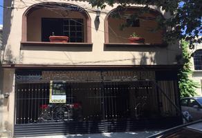Foto de casa en venta en valle de los reyes , valle del country, guadalupe, nuevo león, 17199372 No. 01