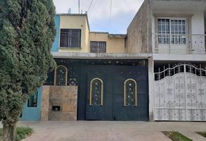 Foto de casa en venta en valle de los ruiseñores 2577, jardines del valle, zapopan, jalisco, 0 No. 01
