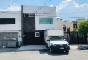 Foto de casa en venta en valle de los sabinos , valle de las palmas i, apodaca, nuevo león, 0 No. 01