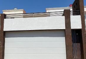 Foto de casa en renta en valle de los santos , valle alto, culiacán, sinaloa, 0 No. 01