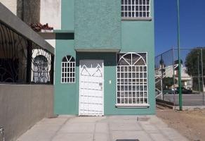 Foto de casa en venta en valle de los tules , valle de la misericordia, san pedro tlaquepaque, jalisco, 0 No. 01