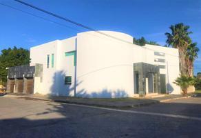 Foto de casa en venta en valle de magdalena , valle alto, matamoros, tamaulipas, 0 No. 01