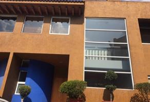 Foto de casa en condominio en venta en valle de málaga - colorines interlomas , paseo de las palmas, huixquilucan, méxico, 9900883 No. 01