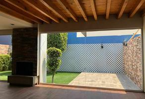 Foto de casa en venta en valle de malaga , interlomas, huixquilucan, méxico, 0 No. 01