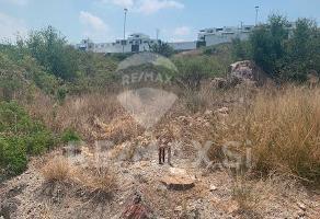 Foto de terreno habitacional en venta en valle de malagon , desarrollo habitacional zibata, el marqués, querétaro, 0 No. 01