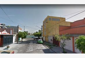 Foto de casa en venta en valle de mansilla 153, valle de aragón, nezahualcóyotl, méxico, 19299785 No. 01