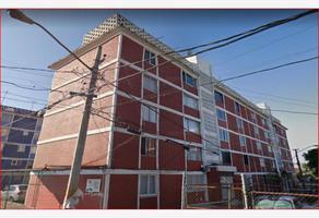 Foto de departamento en venta en valle de manzanero 77, valle de aragón, nezahualcóyotl, méxico, 13710665 No. 01