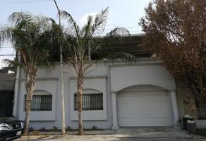 Foto de casa en venta en valle de marsala 123, valle del country, guadalupe, nuevo león, 0 No. 01