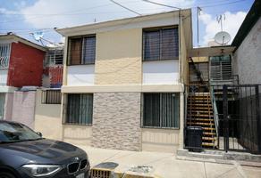Foto de casa en venta en valle de mekong , valle de aragón, nezahualcóyotl, méxico, 0 No. 01
