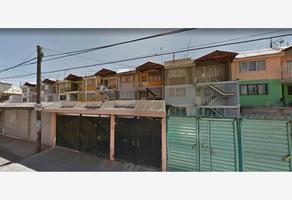 Foto de departamento en venta en valle de mexico 000, valle de anáhuac sección a, ecatepec de morelos, méxico, 0 No. 01