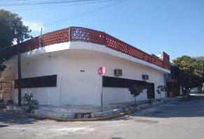 Foto de casa en venta en valle de mexico 1111, valle de chapultepec, guadalupe, nuevo león, 0 No. 01