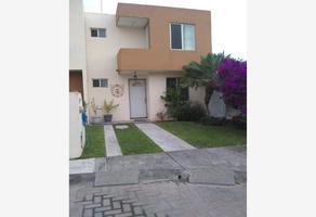 Foto de casa en renta en valle de méxico 17, valle dorado, bahía de banderas, nayarit, 0 No. 01