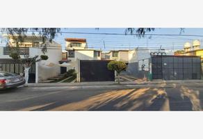 Foto de casa en venta en valle de mexico 2066, jardines del valle, zapopan, jalisco, 0 No. 01