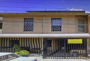 Foto de casa en venta en valle de méxico , valle de las puentes, san nicolás de los garza, nuevo león, 0 No. 01