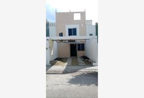 Foto de casa en venta en valle de mompani 241, ciudad del sol, querétaro, querétaro, 0 No. 01