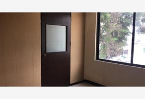 Foto de oficina en renta en valle de morelos 19, el mirador, naucalpan de juárez, méxico, 19079491 No. 01